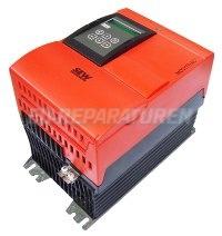 3 MOVITRAC REPAIR-SERVICE 31C055-503-4-00 POWER 5.5KW