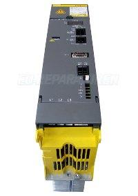 QUICK REPAIR SERVICE A06B-6077-H106 FANUC POWER SUPPLY