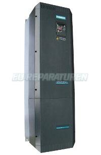 Reparatur Siemens 6se3226-8dj50