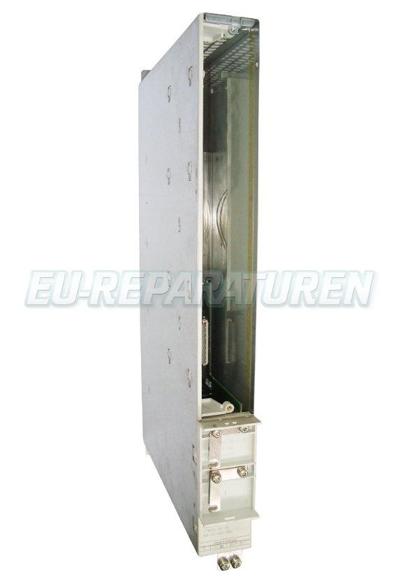 Reparatur Siemens 6SN1123-1AA00-0BA0 AC DRIVE