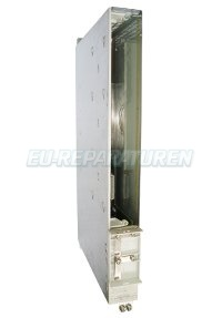 Weiter zum Reparatur-Service: SIEMENS 6SN1123-1AA00-0BA0 ACHSREGLER