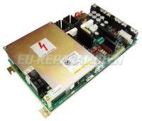 2 REPAIR FANUC A14B-0061-B002-02 POWER SUPPLY