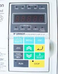 4 DIGITAL OPERATOR JVOP-161-OY