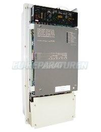 Weiter zum Reparatur-Service: MITSUBISHI FR-SE-2-26K-C SPINDEL-CONTROLLER
