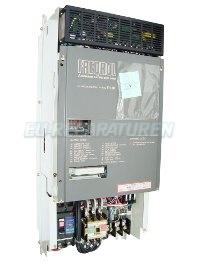 Weiter zum Reparatur-Service: MITSUBISHI FR-SF-2-18.5KP-TCG SPINDEL-CONTROLLER
