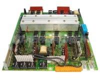 Reparatur Siemens 6sc6108-0sg00