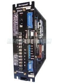 Reparatur Yaskawa Cacr-pr03ae3fry68b