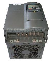 2 AUSTAUSCH 6SE6440-2AD31-1CA1 MICROMASTER 440