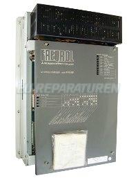 Weiter zum Reparatur-Service: MITSUBISHI FR-SE-2-11K-A-C SPINDEL-CONTROLLER