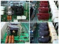 5 ERSATZTEILE TRANSISTOR 2SC2939 HYBRID-IC DK434