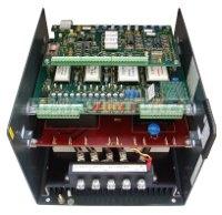 Reparatur Siemens 6ra2226-8dv70