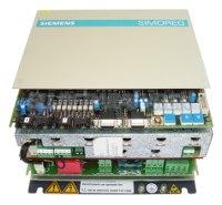 Reparatur Siemens 6ra2413-6dv62-0