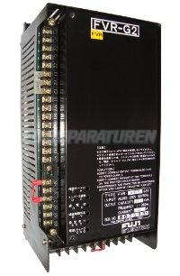 Reparatur Fuji Electric Fvr-g2