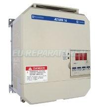 Reparatur Telemecanique Atv16u54n4