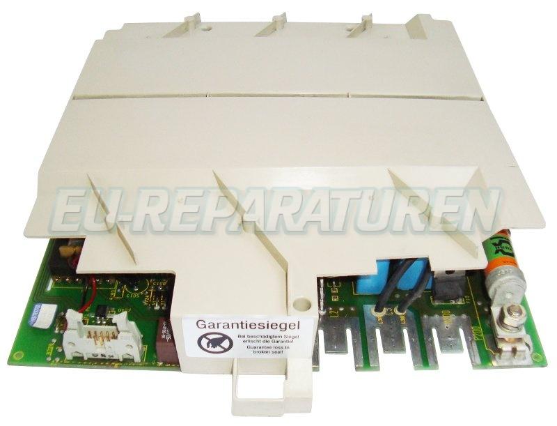 Reparatur Siemens 6SC6170-0FC51 AC DRIVE