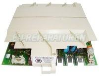 Reparatur Siemens 6sc6170-0fc51