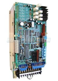 Reparatur Yaskawa Cacr-sr10bb1bf