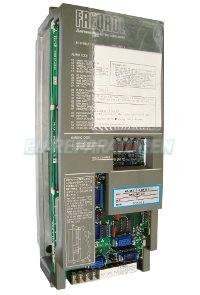 Weiter zum Reparatur-Service: MITSUBISHI FR-SGJ-2-1.5K SPINDEL-CONTROLLER