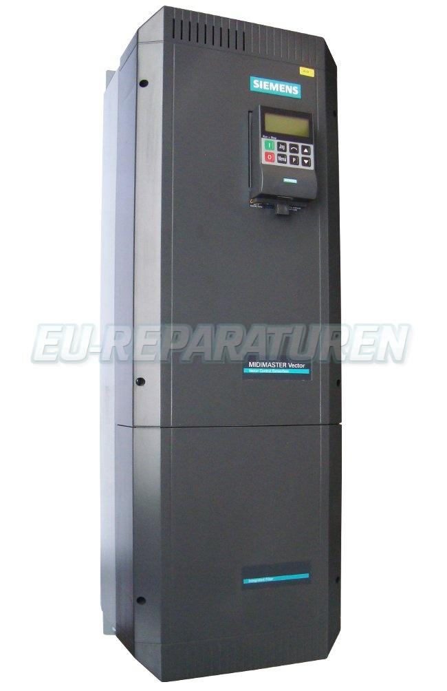Reparatur Siemens 6SE3223-5DH50 AC DRIVE