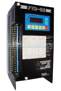 Reparatur Fuji Electric Fvr037g5b-2