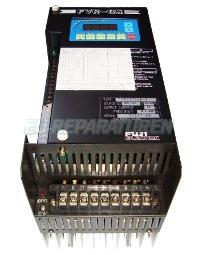 3 AC-DRIVE FVR-G5 FVR037G5B-2 REPAIR-SERVICE