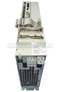 3 REPAIR-SERVICE SIEMENS 6SN1123-1AA00-0DA0 LT-MODUL INT.50A