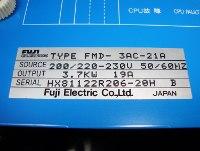 5 BILD TECHNISCHE DATEN FMD-3AC-21A