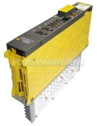 3 EXCHANGE SERVO-AMPLIFIER-UNIT A06B-6079-H105 FANUC