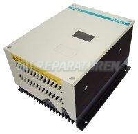 3 SIMOVERT-P 6SE2102-1AA00 EXCHANGE SERVICE