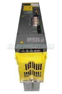 2 EXCHANGE FANUC AXIS-DRIVE A06B-6096-H208 SHOP