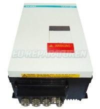 Reparatur Siemens 6se2105-3aa21