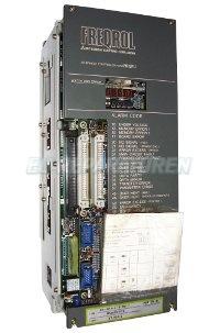 Weiter zum Reparatur-Service: MITSUBISHI FR-SFJ-2-3.7K-T SPINDEL-CONTROLLER