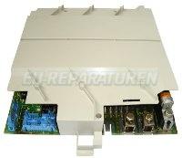 Reparatur Siemens 6sc6190-0fb00