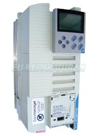 Reparatur Panasonic Bfvce0404a