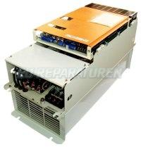 3 FREQROL SPINDLE-CONTROLLER FR-SF-4-26KP-T REPARATUR