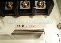 6 UNTERTEIL FREQROL FR-SF-4-26KP-T
