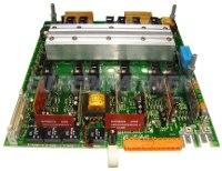 Reparatur Siemens 6sc6108-0sg01