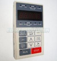 4 DIGITAL OPERATOR JVOP-161
