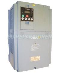 Reparatur Hitachi L300p-185hfe2