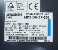 4 SHOP MDS-D-SP-200 BESTELLEN