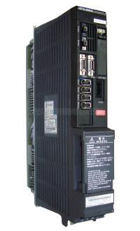 Reparatur Mitsubishi Mds-dh-v2-1010
