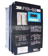 Weiter zum Reparatur-Service: FUJI ELECTRIC FVR-022G5 FREQUENZUMRICHTER