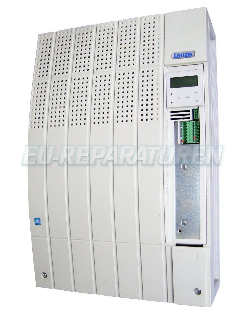 Reparatur Lenze EVF8224-E AC DRIVE