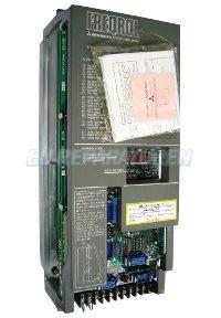 Weiter zum Reparatur-Service: MITSUBISHI FR-SGJ-2-3.7K SPINDEL-CONTROLLER