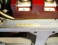 4 TYPENSCHILD FR-SX-2-5.5K