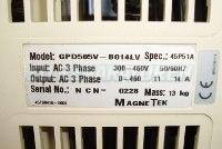4 TYPENSCHILD GPD505V-B014LV