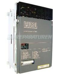 Weiter zum Reparatur-Service: MITSUBISHI FR-SF-2-11K-T SPINDEL-CONTROLLER