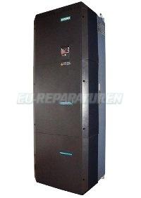 Reparatur Siemens 6se3231-0dk50