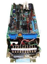 Reparatur Yaskawa Cacr-sr10bb1cs-y37