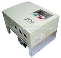 2 AUSTAUSCH HITACHI J100-022SFE2 FREQUENZUMRICHTER